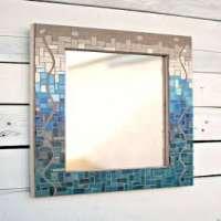 Decorative Mirror Glass Manufacturers