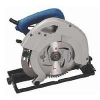 Circular Saw Cutting Machine Manufacturers