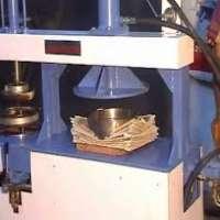 纸板切割机 制造商