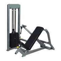 Shoulder Exercise Machines Manufacturers