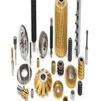 齿轮切削工具 制造商