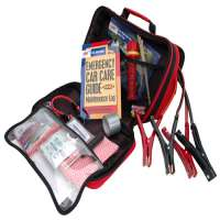 Car Emergency Kit Manufacturers