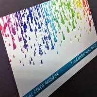 Print Business Card Manufacturers