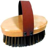 Horse Brushes Manufacturers