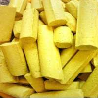 Roll Sulphur Manufacturers