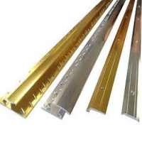 Door Plates Manufacturers