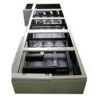Bus Duct Indoor Panels Manufacturers