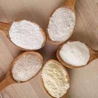 谷物面粉 制造商