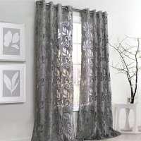 Burnout Curtain Manufacturers