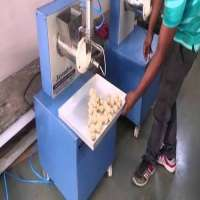 Dough Ball Cutting Machine Manufacturers