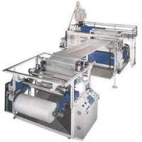 Plastic Film Extruder Manufacturers