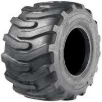 平地机轮胎 制造商