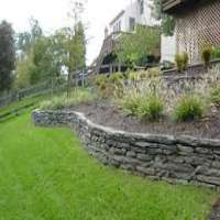 Landscaping Stones Manufacturers