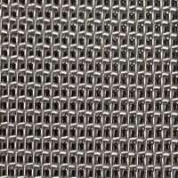 编织丝网 制造商