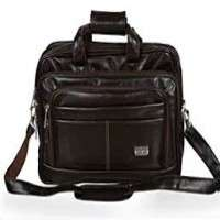 Office Leather Bag Manufacturers