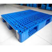 Used Plastic Pallets Manufacturers