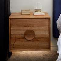 Bedside Tables Manufacturers