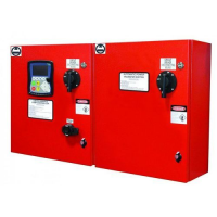 Fire Pump Controller Importers