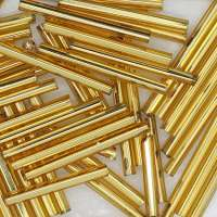 Bugle Beads Manufacturers