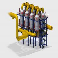 Dry Electrostatic Precipitator Manufacturers
