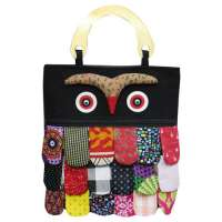 Funky Bag Manufacturers