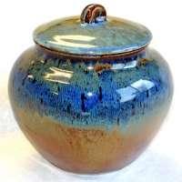 陶瓷陶器 制造商