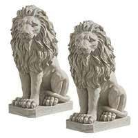 Polyresin Animal Statue Manufacturers
