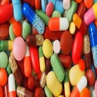 Anti Acne Drug Manufacturers