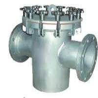 液体管道磁选机 制造商