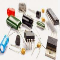 Electrical Components Manufacturers