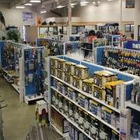 Marine Accessories Manufacturers