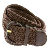 Woven Belts Manufacturers