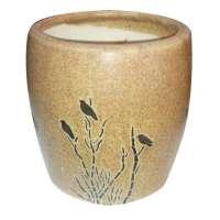 陶瓷装饰杯 制造商