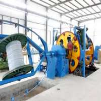 Cable Laying Machine Manufacturers