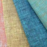 Lenin Fabric Manufacturers
