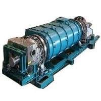 Pyrolysis Machine Manufacturers