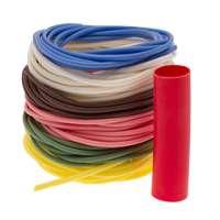 硅胶电缆套 制造商