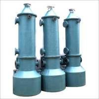 FRP洗涤器 制造商