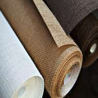 Wall Coverings Manufacturers
