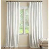 Drape Curtain Manufacturers