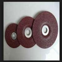 树脂粘合砂轮 制造商
