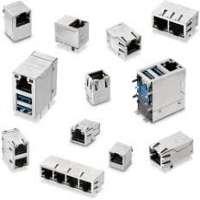 LAN Transformer Manufacturers
