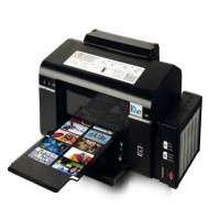 ID Card Printer Manufacturers