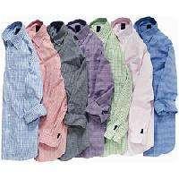 Woven Garment Manufacturers