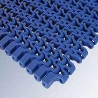 Polypropylene Modular Belts Manufacturers