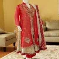 新娘Salwar Kameez 制造商