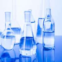 White Mineral Oil Manufacturers