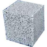 泡沫混凝土 制造商