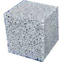 Foam Concrete Manufacturers