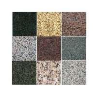Granite Tiles Manufacturers